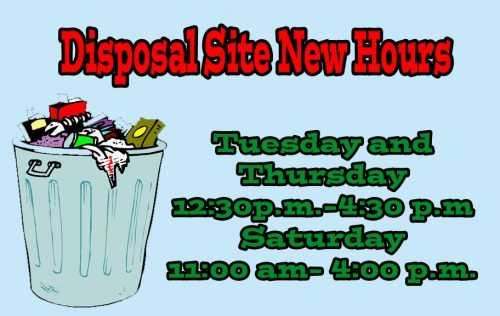 Disposal Hours_edited-1